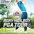 Test de <b>PGA</b> Tour (2015) - Jeu Video Giga France