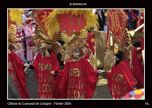 ClotureCarnavaldeCologne-Février2008-085