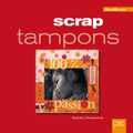 009-tampons-couv