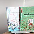 Les livres pour les 3-10 ans : les nouveautés de la rentrée !