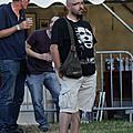 Ambiance-DTGFestival-2012-228