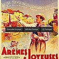 arenes-joyeuses-affiche_387499_27693