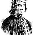 Le sacre de Philippe V le Long et ses conséquences dynastiques
