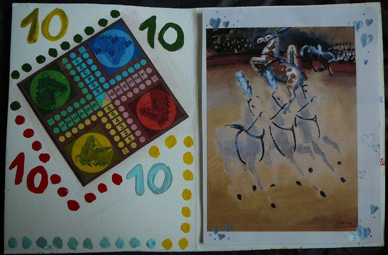 Carte Anniv AG 10 ans (verso)