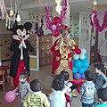 Animation des anniversaires casablanca 06 61 63 99 59