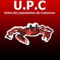 Cameroun: Mise au point sur la diversion au sein de <b>l</b>'<b>UPC</b>