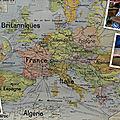 <b>Projet</b> <b>52</b>-2021 semaine 15 -Géographie-