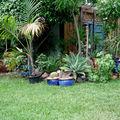 entrée jardinerie