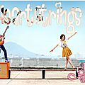 Heartstrings - you've fallen for me - 넌 내게 반했어 - neon naege banhaesseo