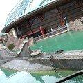 42)le Nautilus