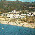 Lozari (Haute-Corse)