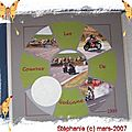 scrapbooking - gedinne 1999 - 02