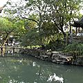 Meet me in Suzhou..