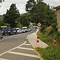 Le Festival du Roc <b>Castel</b> : 3ème jour