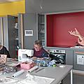 L'Atelier Créatif à Chaumont