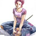 Just_Tonks