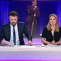 celinemoncel08.2018_05_03_journalpremiereeditionBFMTV