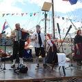musiciens islandais 3