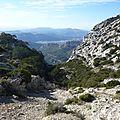 1063-le Pic de Bertagne