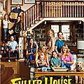 La fête à la maison: 20 ans après [ série, saison 1 ]