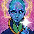 ◦•●◉✿Le royaume des fées, la lémurie et votre <b>ascension</b>✿◉●•◦ ∞ ✨Le Conseil Arcturien de la 9ème Dimension✨