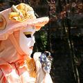 6-Carnaval Vénitien 2010_3116