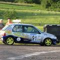 Rallye Int