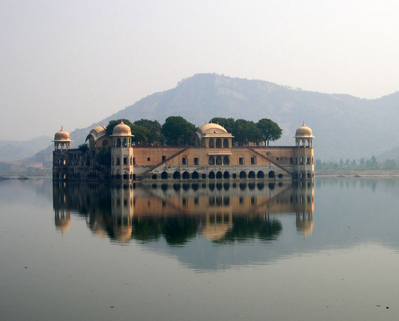 Jal-Mahal-Jaipur-1