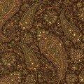 Orizaba brun