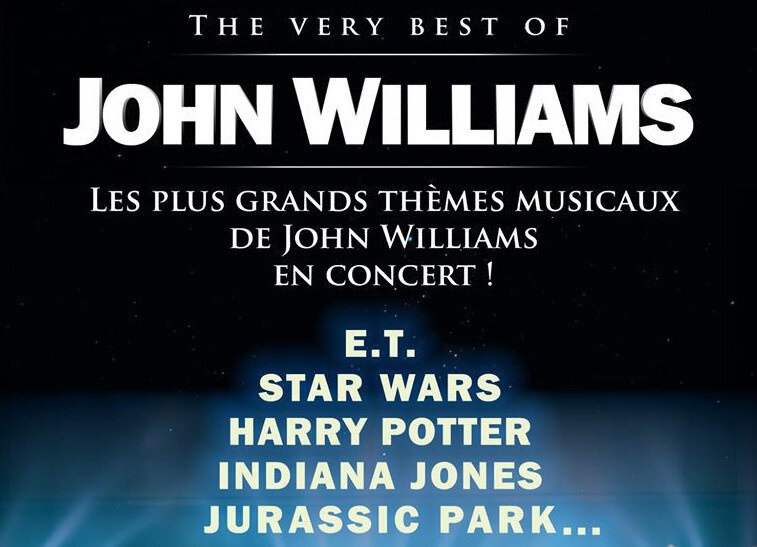 the-very-best-of-john-williams-au-grand-rex-3