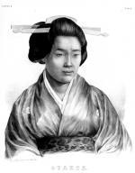 Kusumoto_Otaki_(1807-1865),_aka_Sonogi