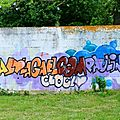 Photos JMP © Koufra12 - Malves en Minervois - 17 mai 2015 - 00011