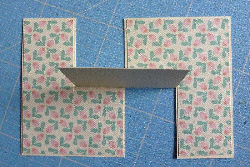 Carte-(im)possible-tuto-4