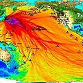 Un marin paralysé par la radiation de fukushima dénonce les mensonges du gouvernement américain