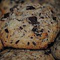 Cookies essais n°2
