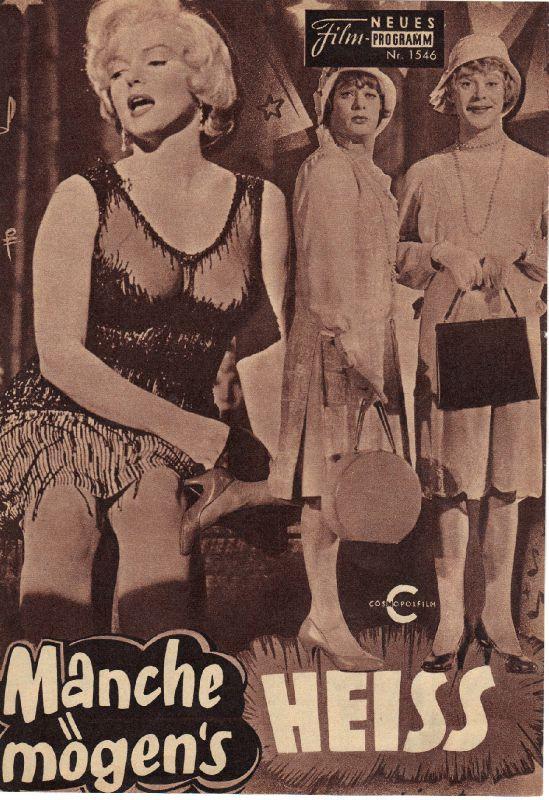 Film neues programm (all) 1959