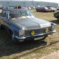 Opel Diplo