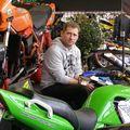 raspo pecquencourt 2011 17