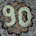 90 ans, ça se fête !