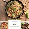 Mon petit dernier : fait maison wok