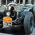 Bentley1936_tasunkaphotos2016