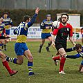 51IMG_0059T_1