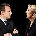 Marine Le Pen compterait sur l'abstention pour battre Macron : est-ce bien raisonnable ?