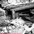 TOUTE la SPLENDEUR des archives minières de L'ONDAINE