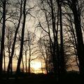 2009 03 13 Les coucher du soleil