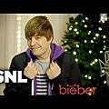 L'album de Noël de <b>Michael</b> <b>Bublé</b> - S37E10 (17/12/2011)