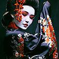 Saikaku: histoire de gengobei