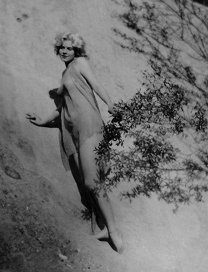 jean-1928-by_Edward_Bower_Hesser-1