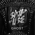 Skip The Use: Ghost