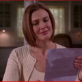 Desperate Housewives [5x 13]